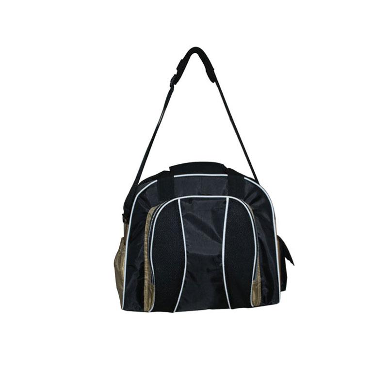 0cf3ad0187 Τσάντα Αλλαξιέρα MamaBag της Carello