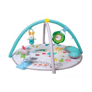 Taf Toys Garden Tummy Time Gym Γυμναστήριο 12195