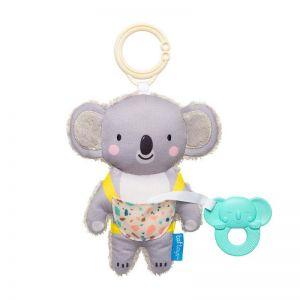 Taf Toys Kimmy the Koala 12405