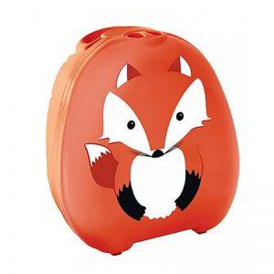 My Carry Potty Fox Γιο Γιο Τσαντάκι