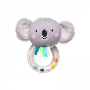 Taf Toys Kimmy Koala Rattle 12425
