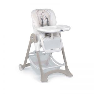 Cam Campione Καρέκλα Φαγητού Ρυθμιζόμενη A-2300-38/241