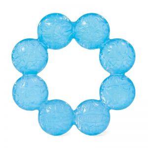 Infantino Μασητικό Ψυγείου Water Teether Aqua
