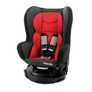 Κάθισμα αυτοκινήτου Nania Revo 012 Access Red   0+(0-18)kg      3507460139518