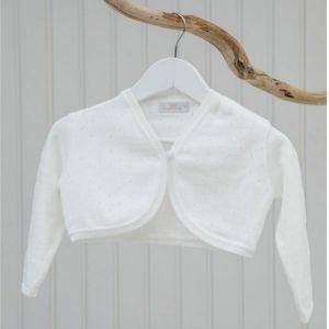 Angel Wings Βαπτιστικά Ρούχα για Κορίτσι Σχέδιο 290