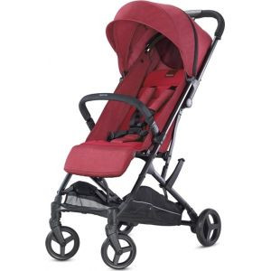 Inglesina Καρότσι Περιπάτου Sketch Red (AG86L0RED)