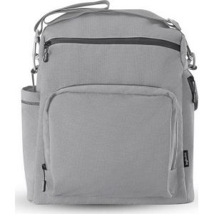 Inglesina Aptica Xt Adventure Bag HORIZON GREY AX73M0HRG