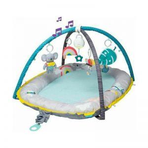 Taf Toys  Γυμναστήριο - Φωλιά Koala Musical Cosy Gym 4 σε 1 (Τ-12535)