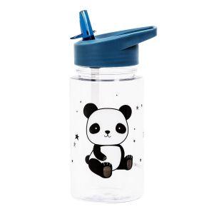 A little lovely company Drink bottle Panda
