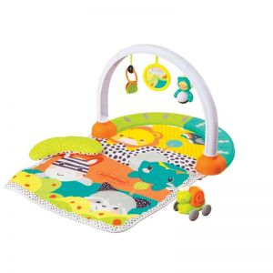 Infantino Watch Me Grow 3 in 1 Activity Gym B-313014-00