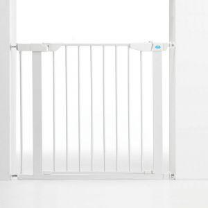 Pali  πόρτα ασφαλείας Wow 75x82cm