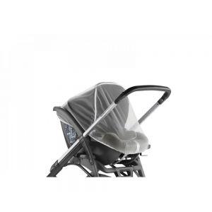 Inglesina Κουνουπιέρα για Κάθισμα Cab/Darwin/Huggy A097KV000