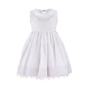 Sugar n Spice: Αλεξάνδρα Βαπτιστικό ρούχο για κορίτσι