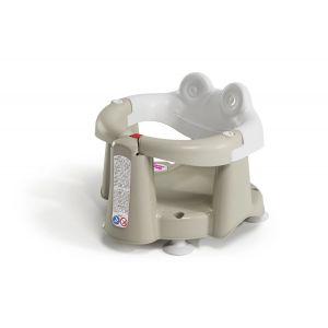 Κάθισμα Μπάνιου Crab της Ok Baby Γκρι