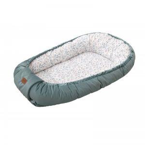 BABYCUTE  Baby Nest φωλιά Sage XL B203 S