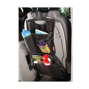 Diοno Baby Organizer για Καρότσι και Αυτοκίνητο 60360