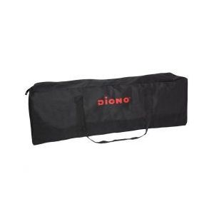 Diono Τσάντα Μεταφοράς Καροτσιού Buggy Bag 40341