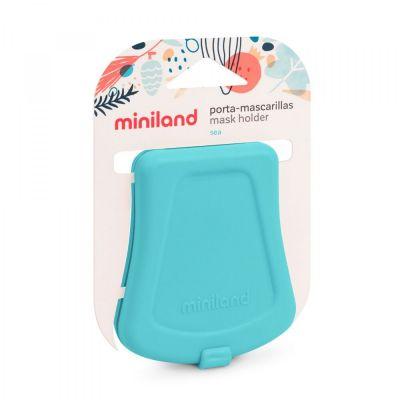 Miniland θήκη Μάσκας SEA  ML89410