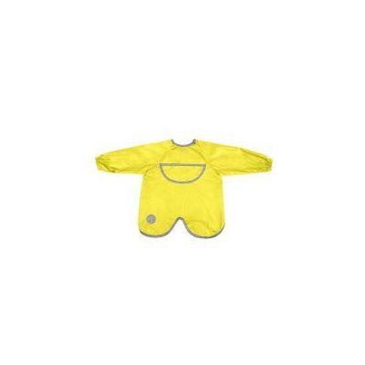 Probaby B.Box Σαλιάρα Μπλούζα Κίτρινη